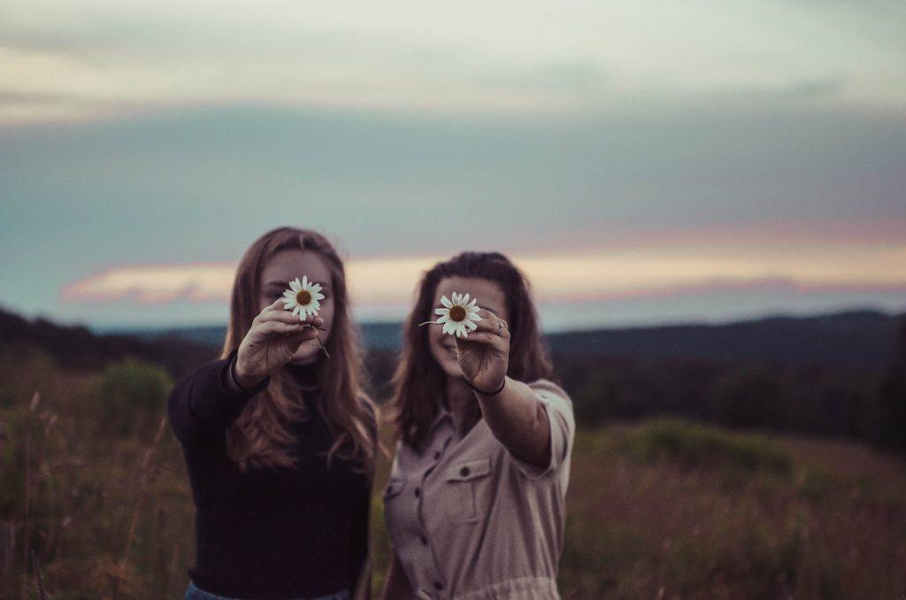 Blog Andrea vorm Walde Methoden zur Entscheidung
