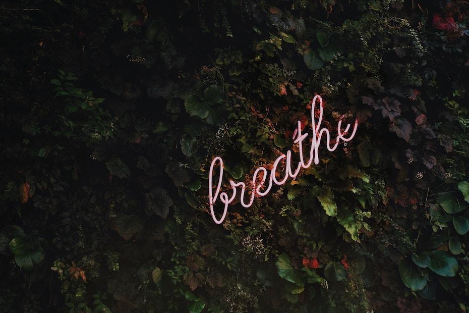 Blog Andrea vorm Walde Methode zur Entscheidung