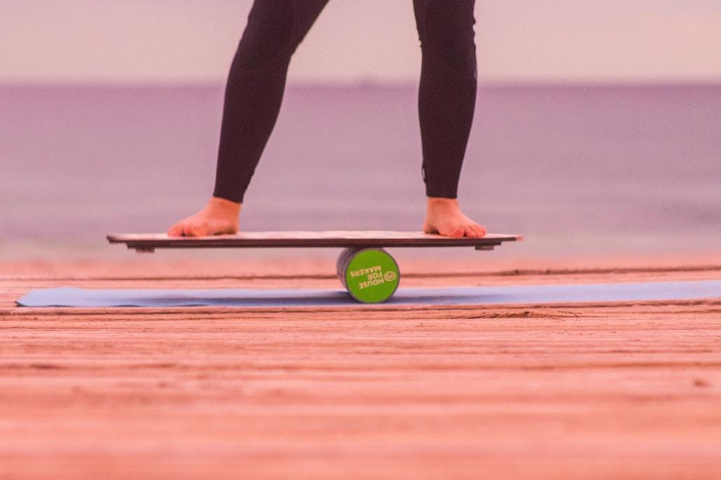Innerlich ausgeglichen_Blog_Andrea vorm Walde_2